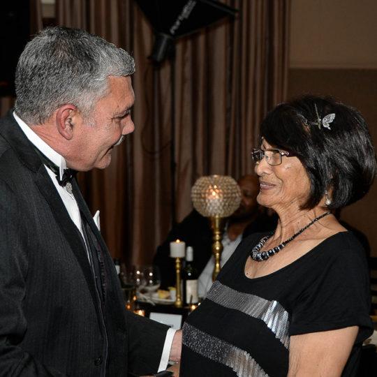 http://mace.org.za/awards/wp-content/uploads/sites/4/2015/12/16-540x540.jpg