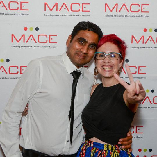 http://mace.org.za/awards/wp-content/uploads/sites/4/2015/12/17-540x540.jpg