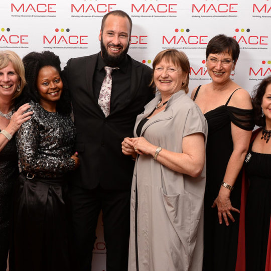http://mace.org.za/awards/wp-content/uploads/sites/4/2015/12/18-540x540.jpg