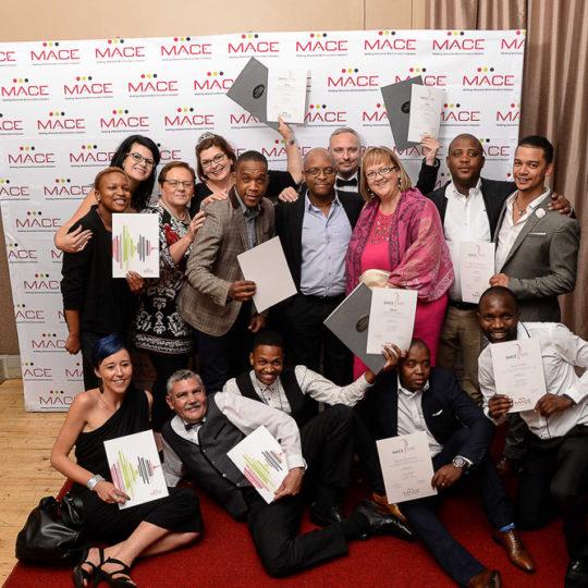 http://mace.org.za/awards/wp-content/uploads/sites/4/2015/12/20-540x540.jpg