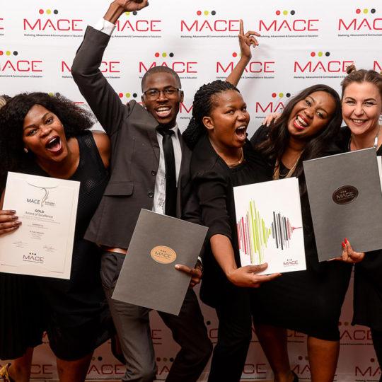 http://mace.org.za/awards/wp-content/uploads/sites/4/2015/12/21-540x540.jpg