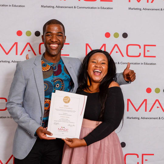 http://mace.org.za/awards/wp-content/uploads/sites/4/2015/12/congress_2018_3-540x540.jpg