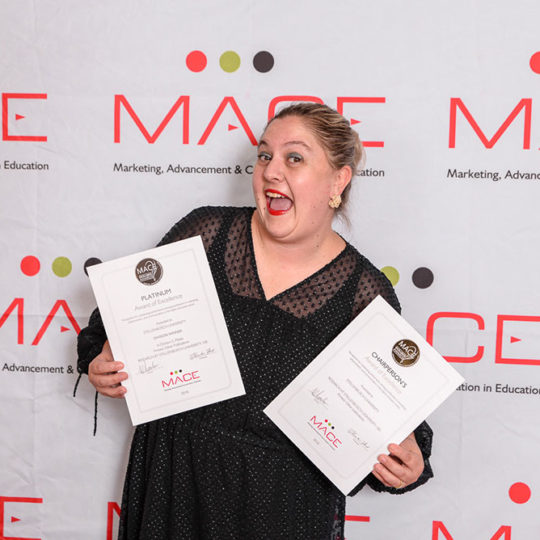 http://mace.org.za/awards/wp-content/uploads/sites/4/2015/12/excellence_2018_3-540x540.jpg