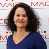 http://mace.org.za/congress2017/wp-content/uploads/sites/6/2015/12/lacea_bio-160x160.jpg