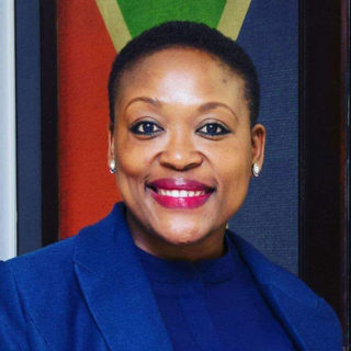 http://mace.org.za/congress2017/wp-content/uploads/sites/6/2017/11/sithembile_ntombela-320x320.jpg