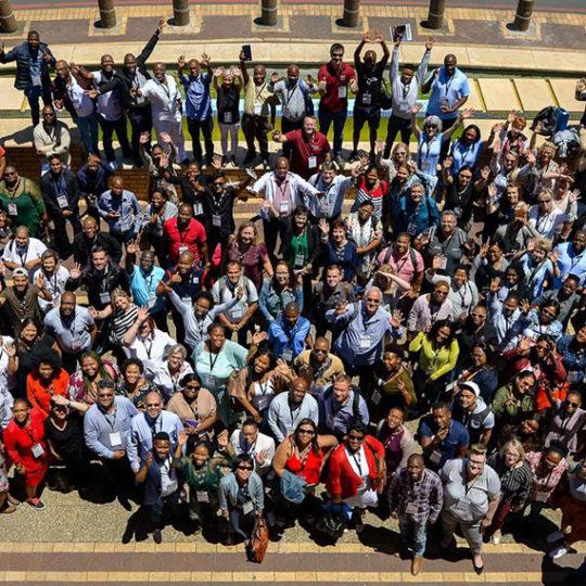 http://mace.org.za/congress2019/wp-content/uploads/sites/8/2016/02/congress_2018_group-540x540.jpg