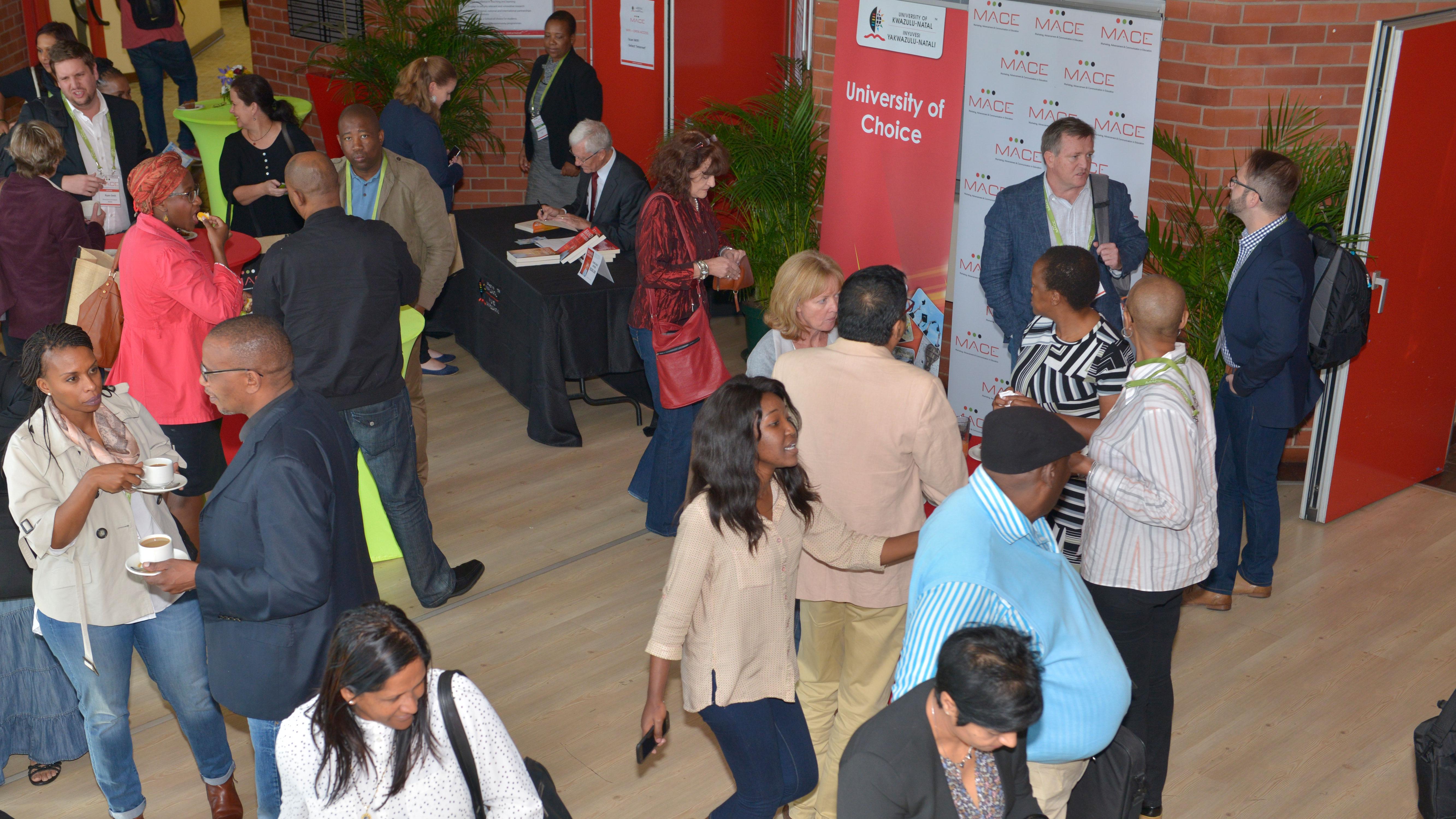 http://mace.org.za/wp-content/uploads/2015/12/symposium2017_5.jpg