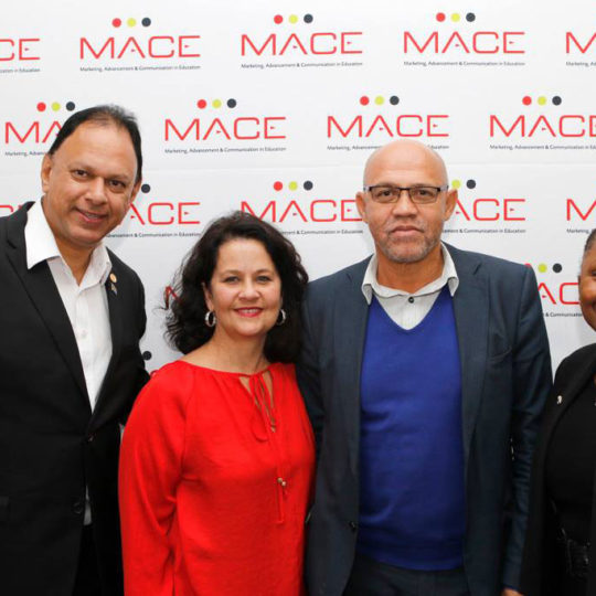 http://mace.org.za/wp-content/uploads/2016/06/directors_symposium_2016_1-540x540.jpg