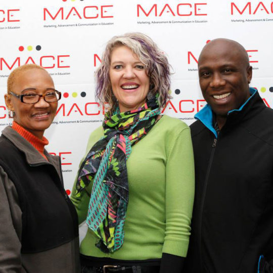http://mace.org.za/wp-content/uploads/2016/06/directors_symposium_2016_4-540x540.jpg