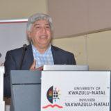 http://mace.org.za/wp-content/uploads/2016/06/symposium2017_2-160x160.jpg