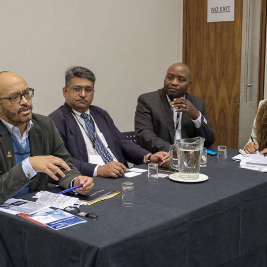http://mace.org.za/wp-content/uploads/2016/06/symposium_2018_2-540x540.jpg