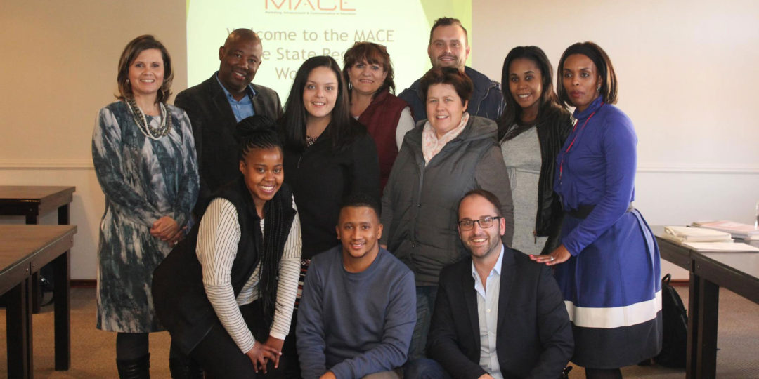 http://mace.org.za/wp-content/uploads/2017/07/freestate_workshop_2017-1080x540.jpg