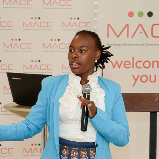 http://mace.org.za/wp-content/uploads/2017/07/national_workshop_2017_3-540x540.jpg
