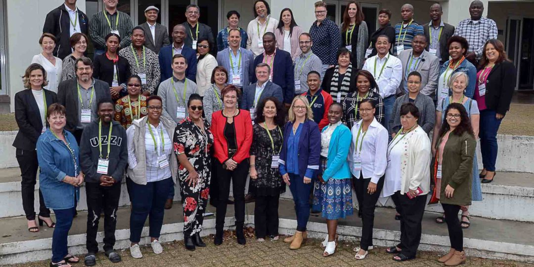 http://mace.org.za/wp-content/uploads/2017/07/national_workshop_2017_4-1080x540.jpg