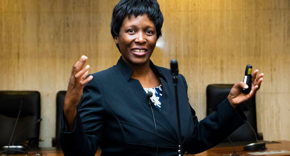 http://mace.org.za/wp-content/uploads/2019/01/Prof-Mercy-Mpinganjira-1000x540.jpg