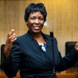 Prof-Mercy-Mpinganjira