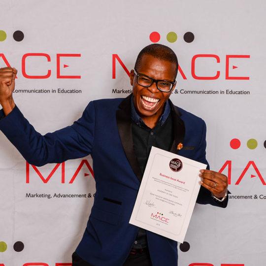 https://mace.org.za/awards/wp-content/uploads/sites/4/2015/12/congress_2018_1-540x540.jpg